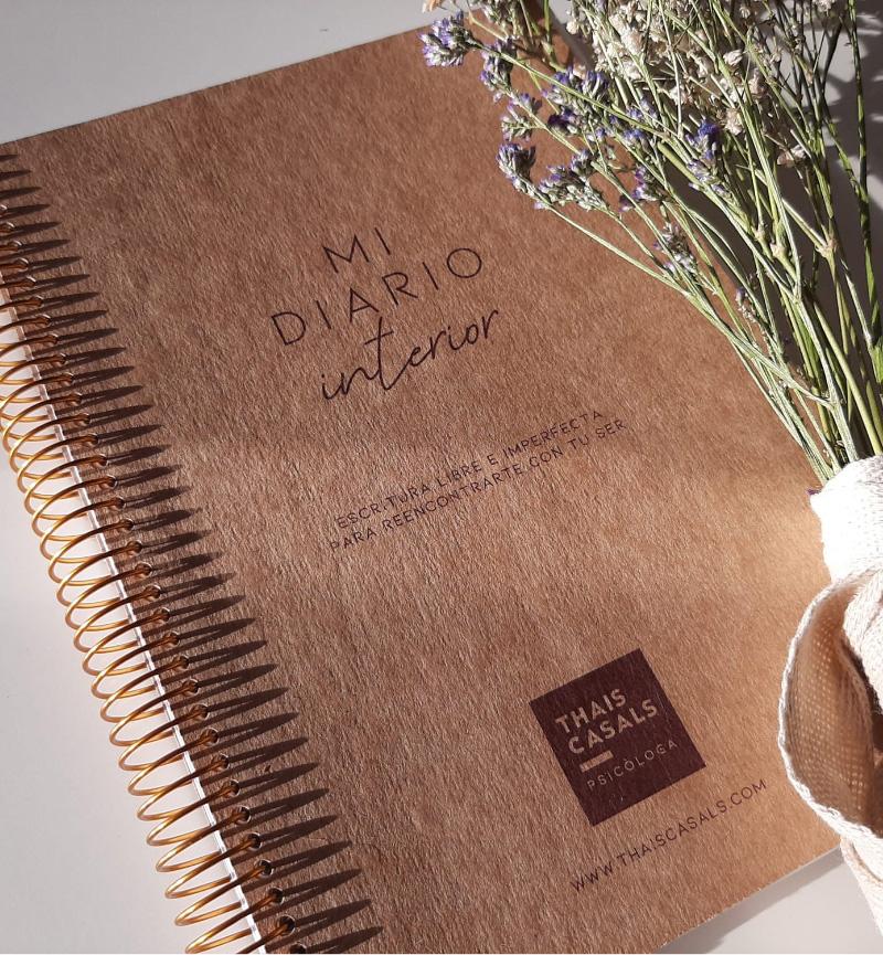 Mi Diario Interior